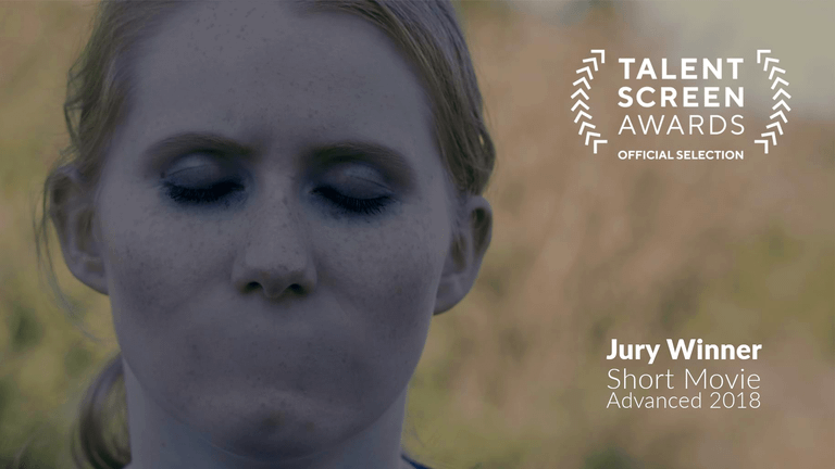 Filmproduktion Bern BOFF - Kurzfilm Talent Screen Award Nova