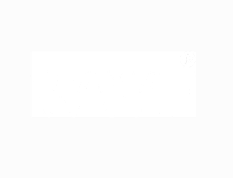 Filmproduktion Bern BOFF - Logo WWF