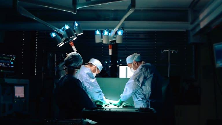 Filmproduktion Bern - BOFF - Kurzfilm ZFF Punktum