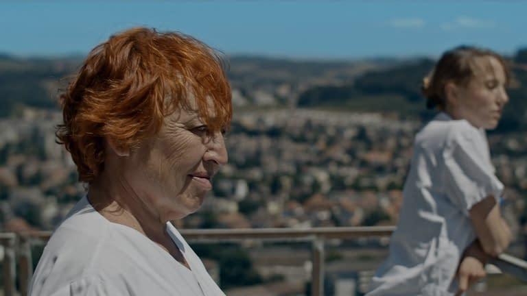 Filmproduktion Bern BOFF - Kurzfilm Skits Tommy Vercetti