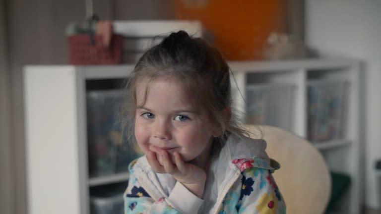 Filmproduktion Bern - BOFF - Trailer Kibe