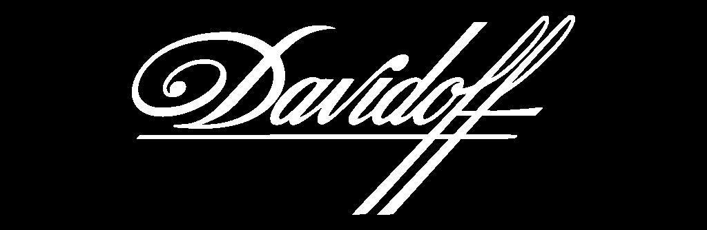 Filmproduktion Bern BOFF - Logo Davidoff