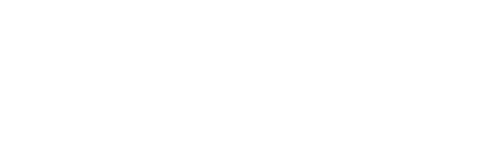 Filmproduktion Bern BOFF - Logo Vereinigung Kantonaler Gebäudeversicherungen