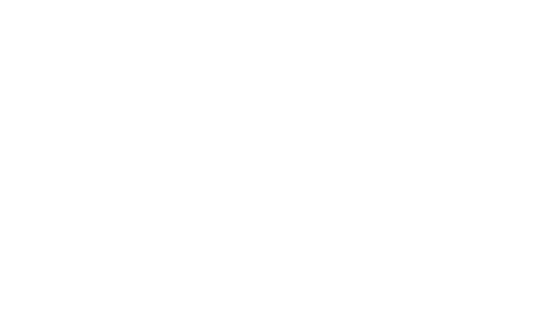 Filmproduktion Bern - BOFF. - Logo Digital Republic