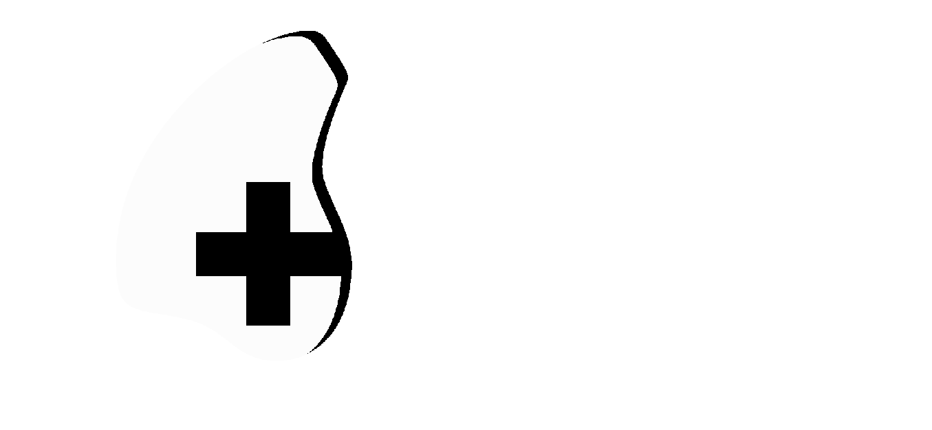 Filmproduktion Bern BOFF - Logo Proviande