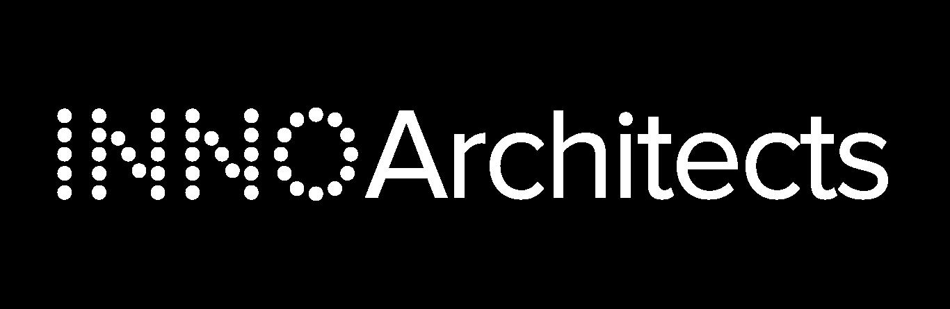 Filmproduktion Bern BOFF - Logo InnoArchitects