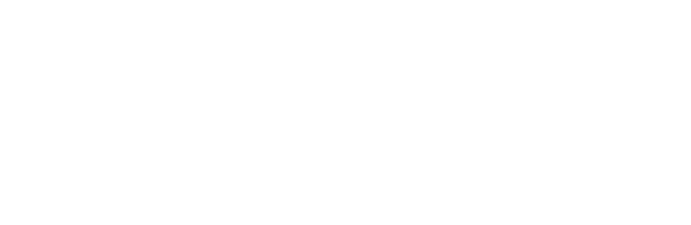 Filmproduktion Bern BOFF - Logo Oncosuisse