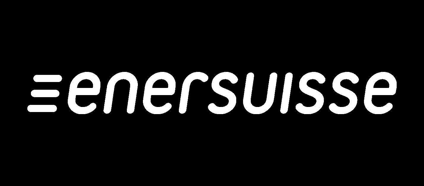 Filmproduktion Bern BOFF - Logo enersuisse