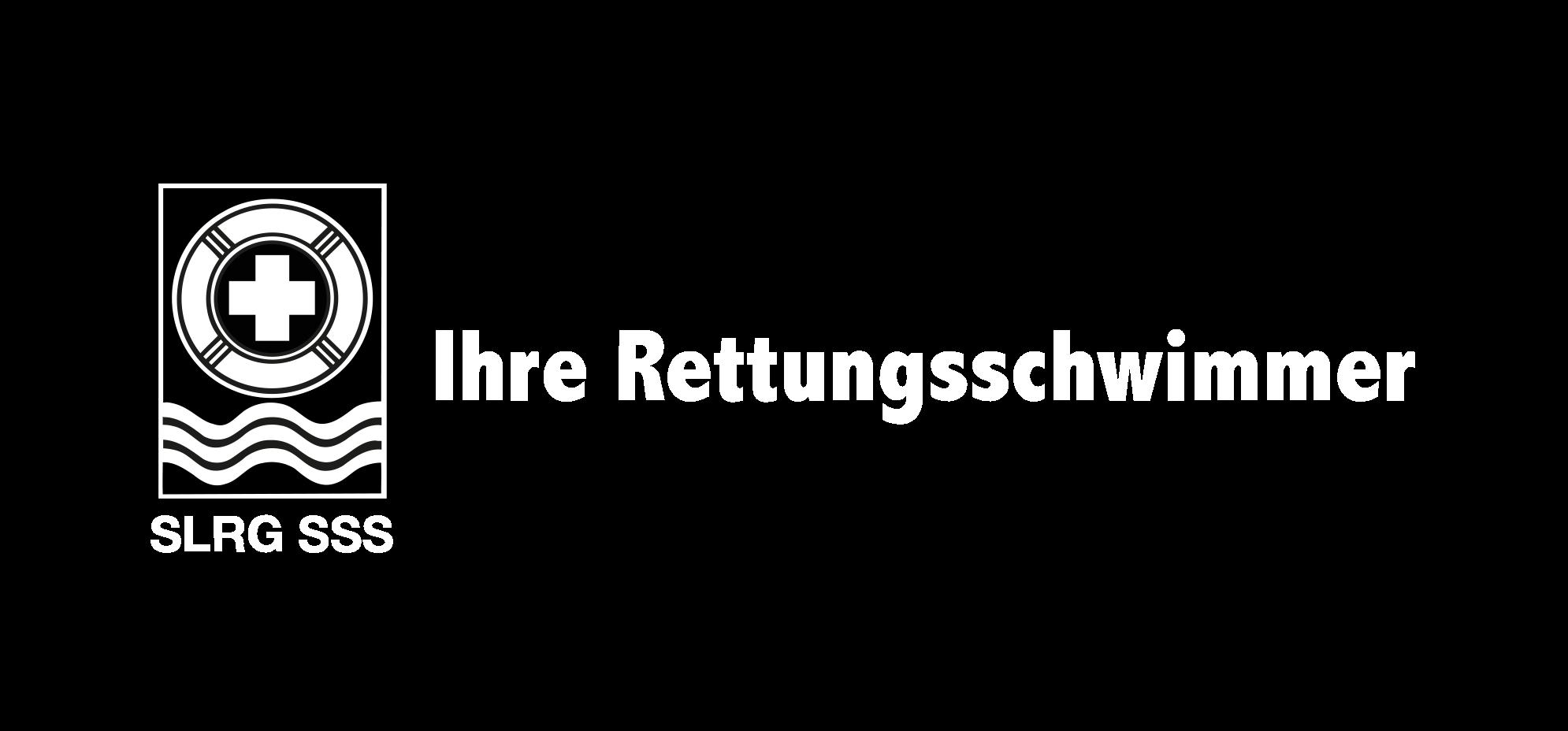 Filmproduktion Bern - BOFF. - Logo SLRG
