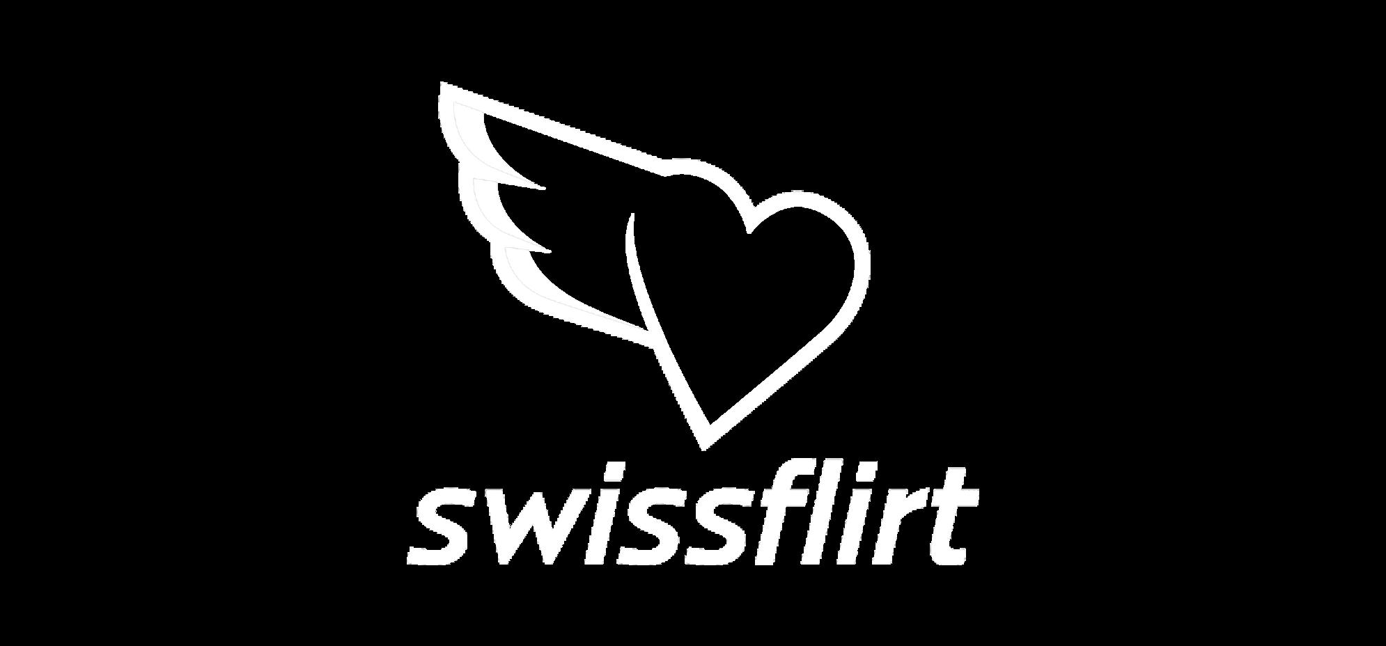 Filmproduktion Bern - BOFF. - Logo swissflirt