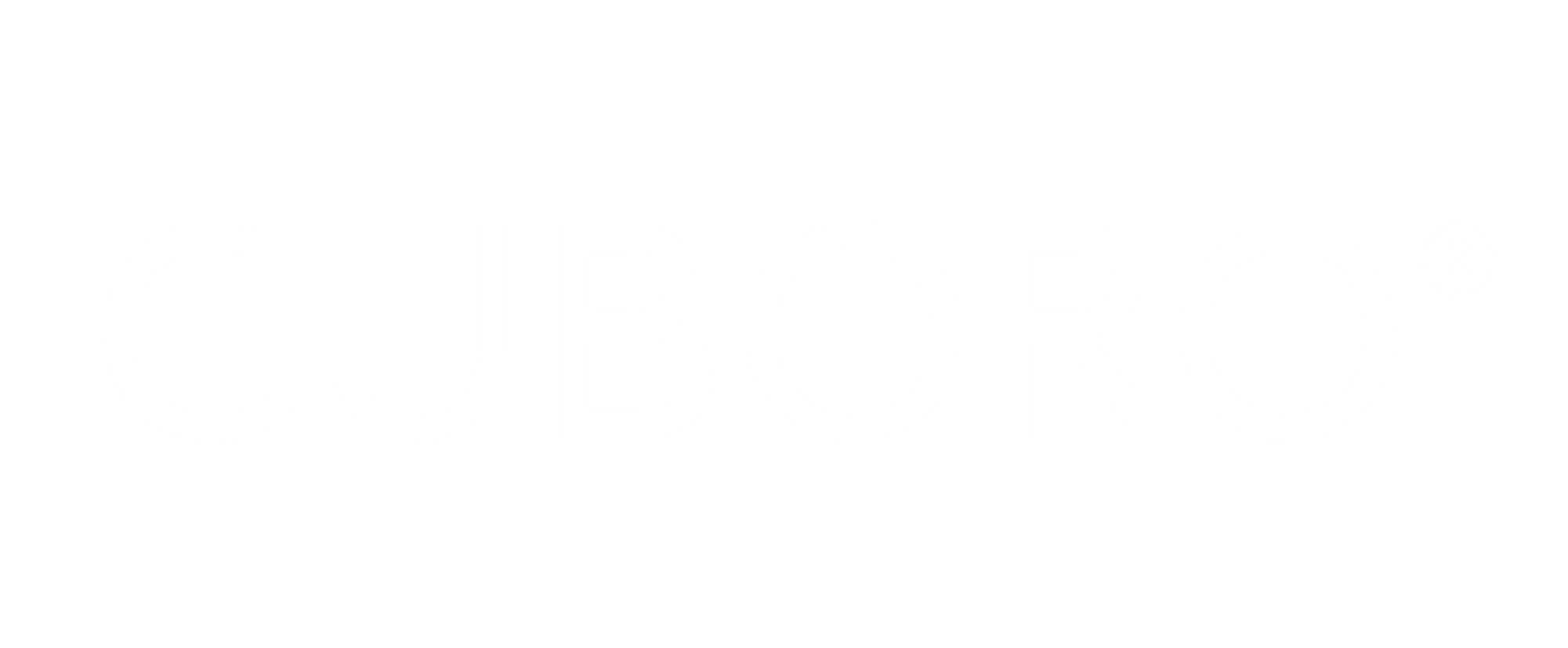 Filmproduktion Bern - BOFF. - Logo Cuboro