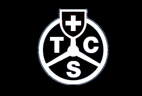 Filmproduktion Bern BOFF - Logo TCS
