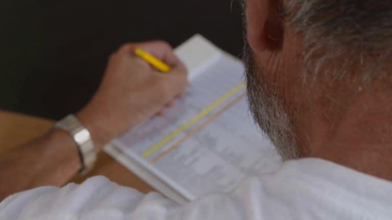 Filmproduktion Bern - BOFF - Dokumentation Alpkäse Heufrutt