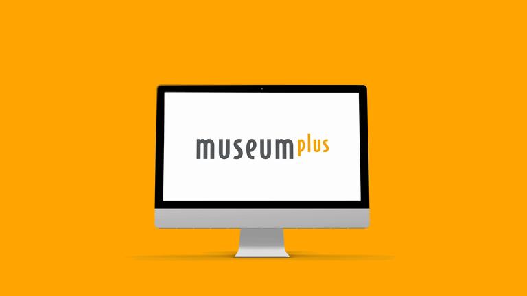 Filmproduktion Bern - BOFF. - museumPlus Software by zetcom - Erklärvideo