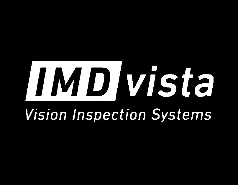 Filmproduktion Bern BOFF - Logo IMD Vista