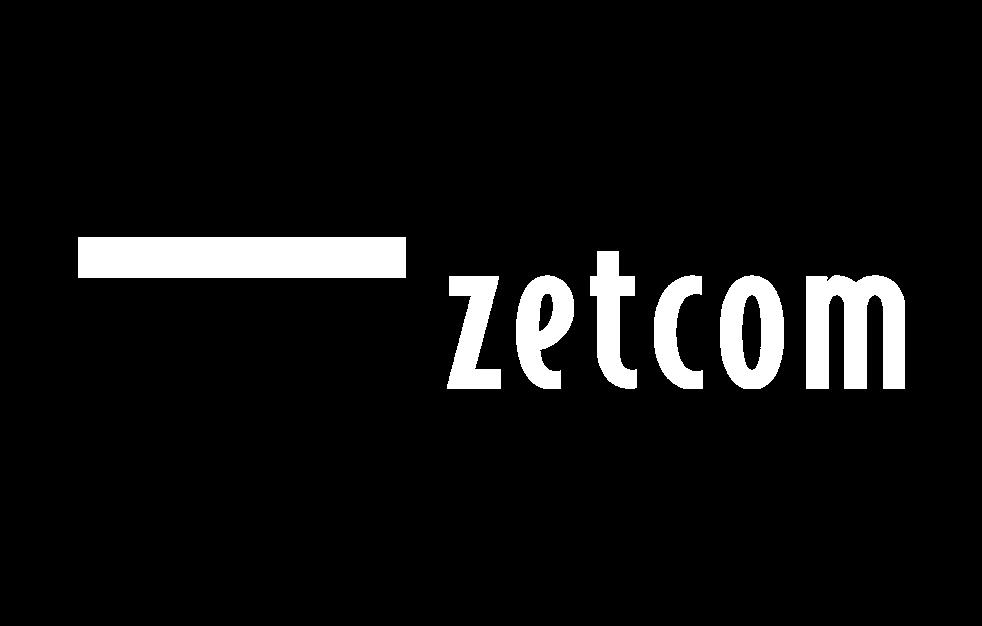 Filmproduktion Bern BOFF - Logo zetcom